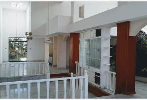 Foto de casa en venta en privada alejandra 99, camino real a cholula, puebla, puebla, 0 No. 01
