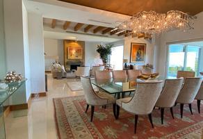 Foto de casa en renta en privada alhambra , valle de san ángel sect español, san pedro garza garcía, nuevo león, 0 No. 01