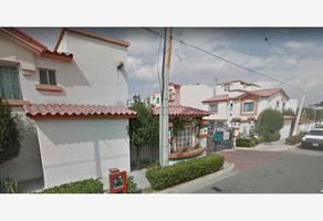 Foto de casa en venta en privada alicante 10, villa del real, tecámac, méxico, 0 No. 01