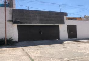 Foto de casa en venta en privada almendros 106, tecnológico, san luis potosí, san luis potosí, 0 No. 01
