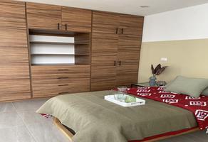 Foto de casa en renta en privada altos hornos 105, del real, san luis potosí, san luis potosí, 21772769 No. 01