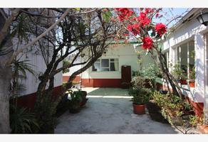 Foto de casa en venta en privada amacuzac 73, santiago norte, iztacalco, df / cdmx, 0 No. 01