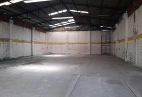 Foto de bodega en venta en privada amacuzac , santiago norte, iztacalco, df / cdmx, 12557246 No. 01