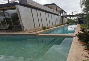 Foto de casa en venta en privada amantea , cholul, mérida, yucatán, 17597947 No. 10