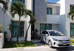 Foto de casa en venta en privada amapola , centro jiutepec, jiutepec, morelos, 0 No. 01
