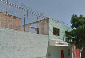 Foto de terreno habitacional en venta en privada amapola , el tapatío, san pedro tlaquepaque, jalisco, 14375223 No. 01