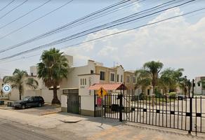 Foto de casa en venta en privada amaranto , rancho bellavista, querétaro, querétaro, 17902038 No. 01