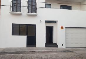 Foto de local en renta en privada anahuac , bugambilias, san luis potosí, san luis potosí, 14855913 No. 01