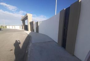 Foto de casa en venta en privada andes , 15 de septiembre, saltillo, coahuila de zaragoza, 0 No. 02