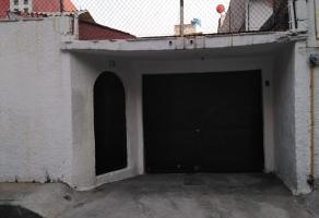 Foto de terreno habitacional en venta en privada andes , los alpes, álvaro obregón, df / cdmx, 13814706 No. 01