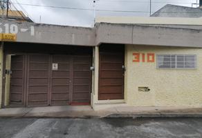 Foto de terreno habitacional en venta en privada andres diego de la fuente, 3ra privada de fray josé de arlegui , viveros, san luis potosí, san luis potosí, 21283375 No. 01