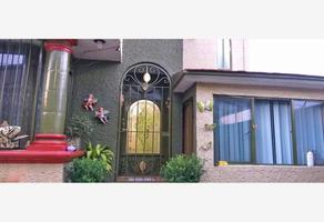 Foto de casa en venta en privada andres quintana roo 56, andres quintana roo, morelia, michoacán de ocampo, 18969913 No. 01