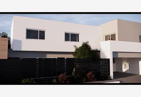 Foto de casa en venta en privada andria 123, rincón santa cecilia, monterrey, nuevo león, 7494636 No. 01