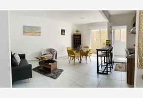 Foto de casa en venta en privada angeles 449, san francisco ocotlán, coronango, puebla, 0 No. 01