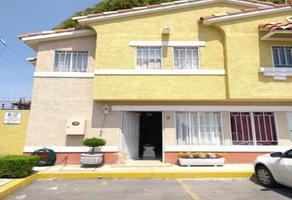 Foto de casa en venta en privada antares iii , el terromote, tecámac, méxico, 0 No. 01