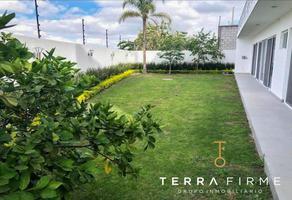 Foto de casa en venta en privada arboledas , arboledas, querétaro, querétaro, 0 No. 01
