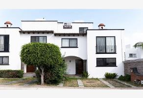 Foto de casa en renta en  , privada arboledas, querétaro, querétaro, 0 No. 01