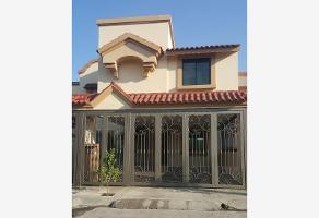 Foto de casa en venta en privada arca 29, urbi quinta montecarlo, tonalá, jalisco, 11488014 No. 01