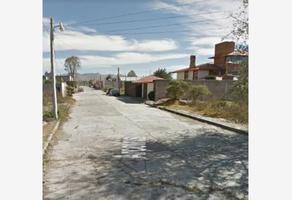 Foto de casa en venta en privada arcoiris 0, villa sol, tulancingo de bravo, hidalgo, 18578932 No. 01