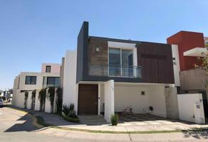 Foto de casa en renta en privada arenas 0901, punta del este, león, guanajuato, 0 No. 01