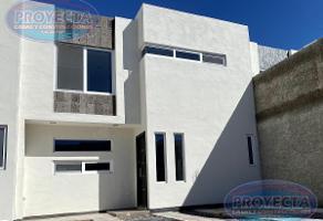Foto de casa en venta en  , privada aserradero, durango, durango, 11757574 No. 01