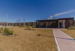 Foto de terreno habitacional en venta en privada astorga , el bosque residencial, durango, durango, 0 No. 02
