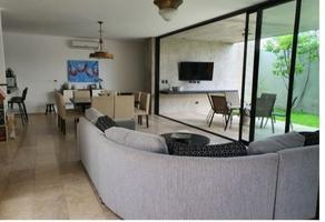 Foto de casa en venta en privada astoria , temozon norte, mérida, yucatán, 0 No. 01