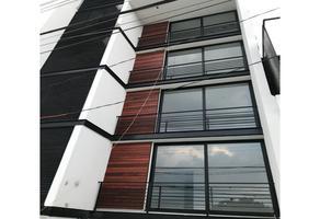 Foto de edificio en venta en privada atotonilco 625, puerta del valle, zapopan, jalisco, 10411298 No. 01