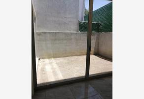Foto de casa en venta en privada atoyac 0, rancho colorado, puebla, puebla, 0 No. 19