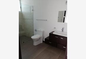 Foto de casa en venta en privada atoyac 0, rancho colorado, puebla, puebla, 3836463 No. 02