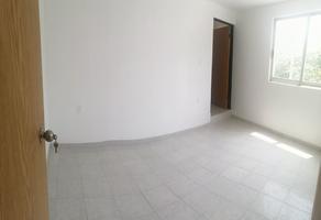 Foto de departamento en renta en privada aurora 118 , chipitlán, cuernavaca, morelos, 21021565 No. 01