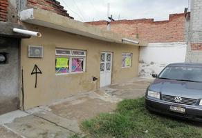 Foto de casa en venta en privada avenida 6a 1804, lomas de casa blanca, querétaro, querétaro, 0 No. 01