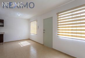 Foto de casa en venta en privada ayllón 89, real de huejotzingo, huejotzingo, puebla, 21640559 No. 01