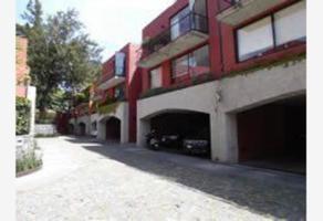 Foto de casa en venta en privada ayuntamiento 164, barrio santa catarina, coyoacán, df / cdmx, 0 No. 01