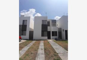 Foto de casa en venta en privada azares 1, gran hacienda, celaya, guanajuato, 0 No. 01