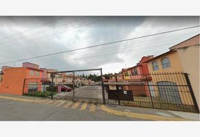Foto de casa en venta en privada azucenas 101, los sauces i, toluca, méxico, 15902874 No. 01