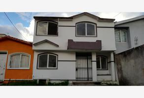 Foto de casa en venta en privada b de la 13 norte 11408, real de guadalupe, puebla, puebla, 0 No. 01