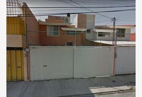 Foto de casa en venta en privada b poniente 4715, aquiles serdán, puebla, puebla, 17059040 No. 01