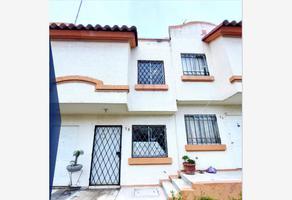Foto de casa en venta en privada badalona 13, villa del real, tecámac, méxico, 0 No. 01