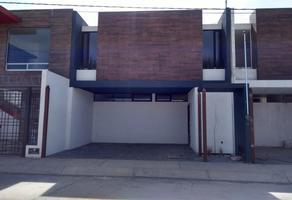 Foto de casa en venta en privada bahia de tangolunga 203, el venado, pachuca de soto, hidalgo, 13198714 No. 01