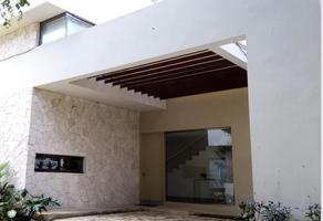 Foto de casa en venta en privada bahía solimán , tulum centro, tulum, quintana roo, 0 No. 01