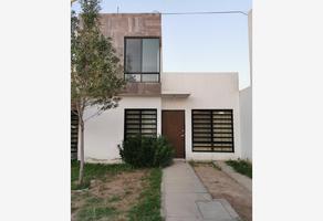 Foto de casa en venta en privada barbelo 130, villa de pozos, san luis potosí, san luis potosí, 0 No. 01