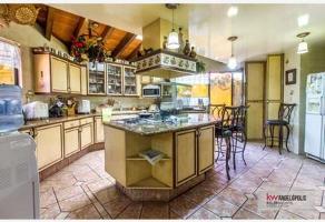 Foto de casa en venta en privada barreal 13, residencial barrio real, san andrés cholula, puebla, 0 No. 01