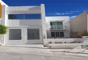 Foto de casa en venta en privada beige , monte real, tuxtla gutiérrez, chiapas, 7229715 No. 01