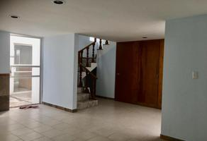Foto de casa en venta en privada benito juarez 12310, 3ra ampliación guadalupe hidalgo, puebla, puebla, 0 No. 01