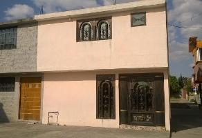 Foto de casa en venta en privada betunias, casa 28, cond.3 92 92 , jardines de los claustros i, tultitlán, méxico, 3188948 No. 01
