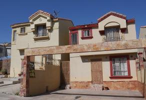 Foto de casa en renta en privada bolzano 6217 7 , villa residencial santa fe 5a sección, tijuana, baja california, 4900874 No. 02