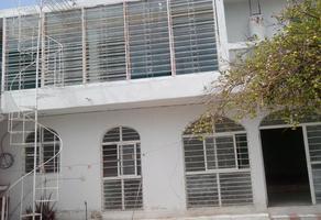Foto de departamento en renta en privada bonanpak , calichal, tuxtla gutiérrez, chiapas, 0 No. 01
