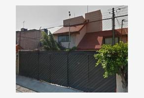 Foto de casa en venta en privada bosque de ciruelos 0, bosque residencial del sur, xochimilco, df / cdmx, 16297949 No. 01