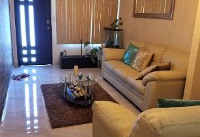Foto de casa en venta en privada bosques de arrayanes , los héroes tecámac, tecámac, méxico, 0 No. 01